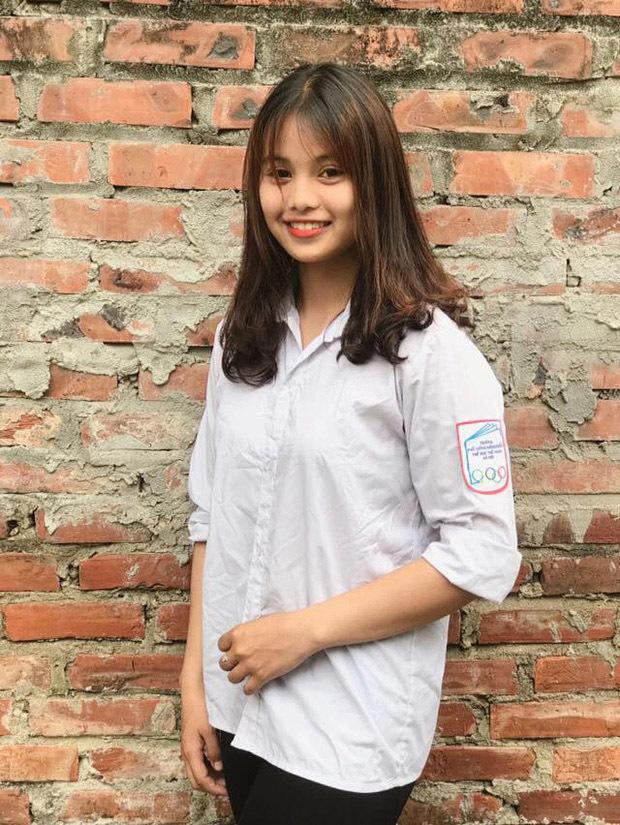 """Vẻ đẹp""""vạn người mê"""" của nữ cung thủ mở màn Olympic Tokyo cho thể thao Việt Nam - Ảnh 10."""