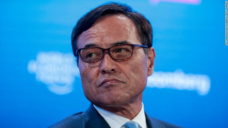 Nhật Bản gánh thiệt hại khổng lồ khi Olympic Tokyo diễn ra không khán giả - Ảnh 1.