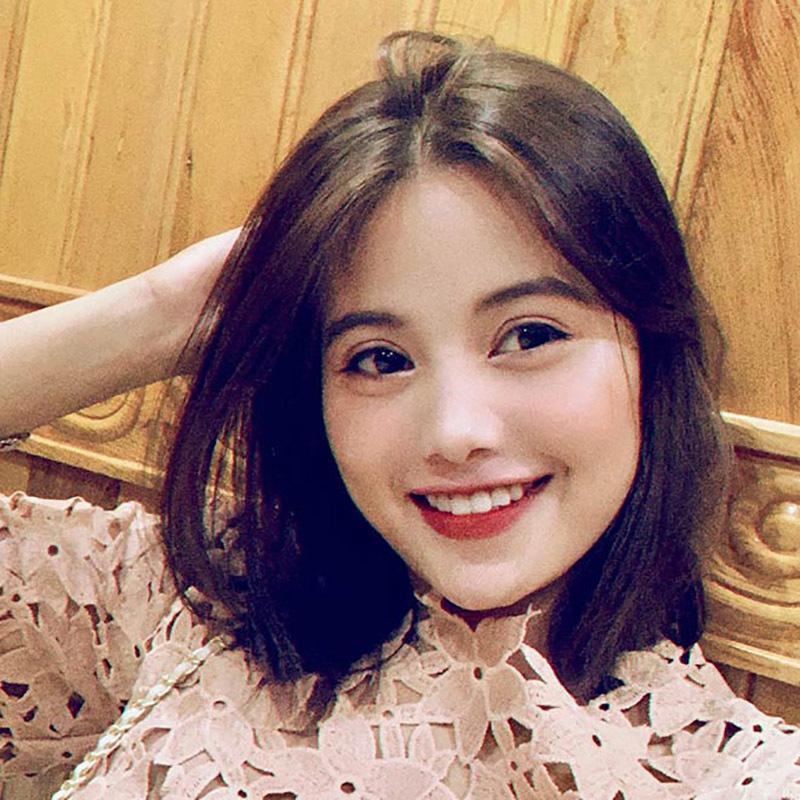 """Vẻ đẹp""""vạn người mê"""" của nữ cung thủ mở màn Olympic Tokyo cho thể thao Việt Nam - Ảnh 6."""