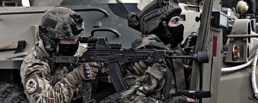 Dàn vũ khí giúp Nga quay lại thời kỳ Liên Xô đỉnh cao - Ảnh 13.