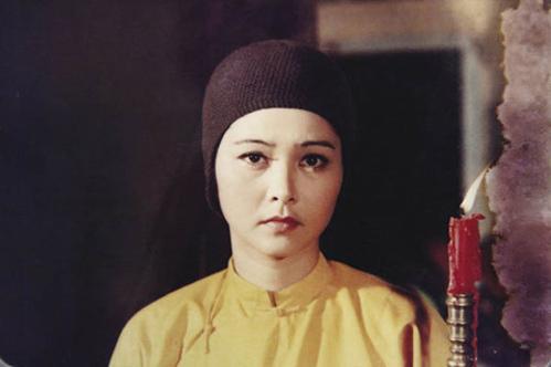 """""""Ni cô Huyền Trang"""" được đề nghị xét danh hiệu Nghệ sĩ nhân dân - Ảnh 1."""