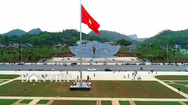 Kiểm toán Nhà nước phát hiện nhiều vấn đề tại các dự án ở Sơn La - Ảnh 2.