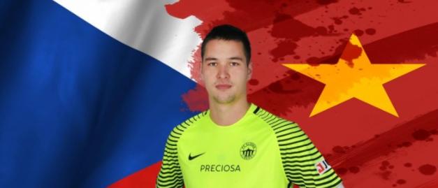 Tin sáng (22/7): Filip Nguyễn đã đủ điều kiện thi đấu cho ĐT Việt Nam? - Ảnh 1.