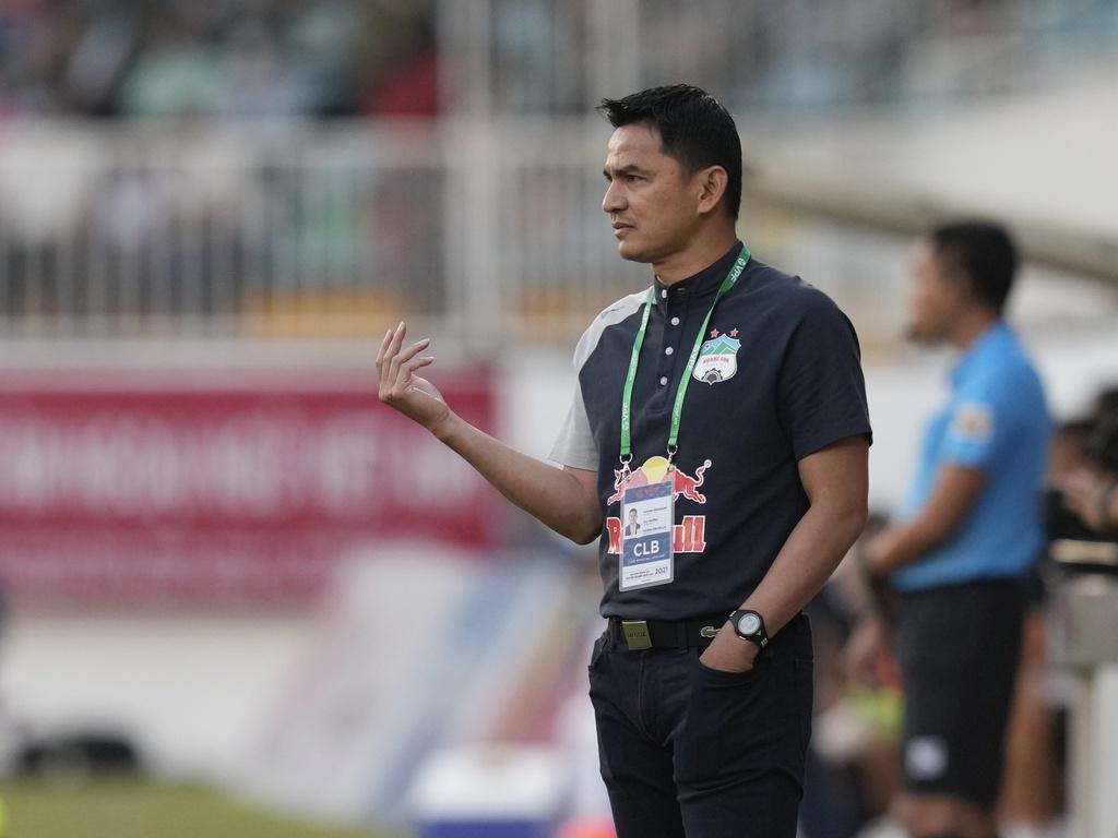 Tin sáng (22/7): Filip Nguyễn đã đủ điều kiện thi đấu cho ĐT Việt Nam? - Ảnh 2.