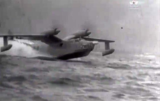 """Thủy phi cơ """"sát thủ tàu ngầm"""" của Việt Nam trong quá khứ - Ảnh 3."""
