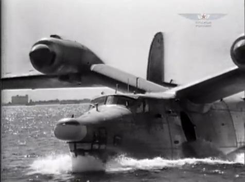 """Thủy phi cơ """"sát thủ tàu ngầm"""" của Việt Nam trong quá khứ - Ảnh 4."""