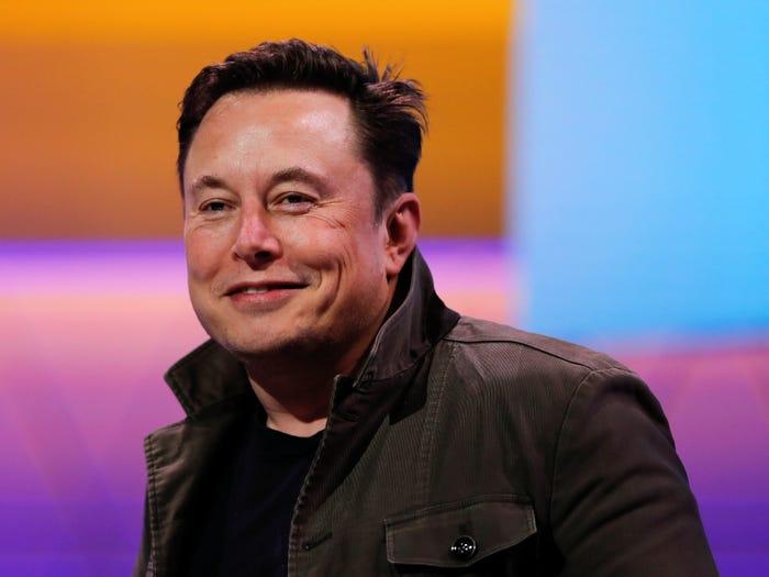 Giá bitcoin, ether phục hồi sau một phát ngôn của CEO Tesla Elon Musk - Ảnh 1.