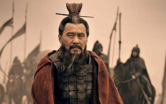 Tào Tháo gả 7 con gái cho 1 kẻ hèn yếu, chính quyết định này khiến ông ta không thể xưng đế