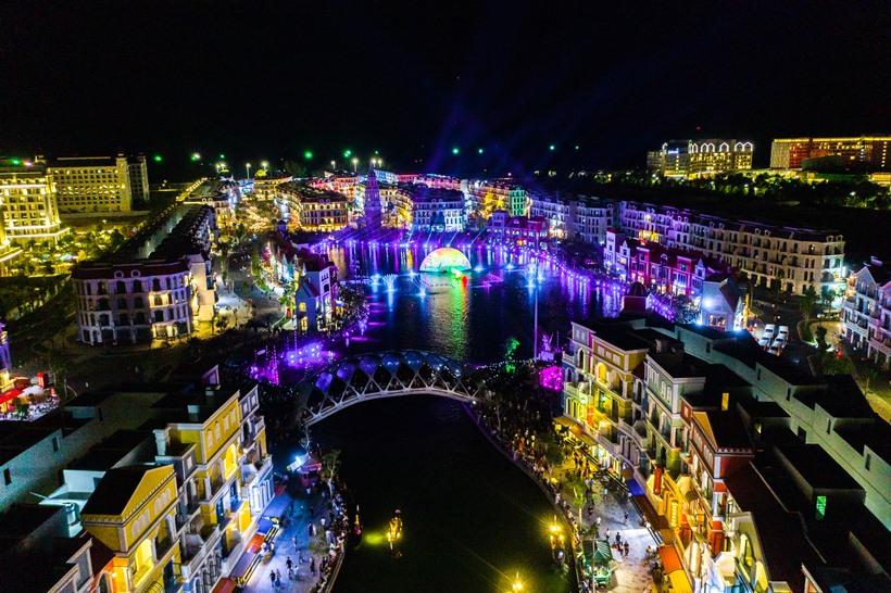 Phú Quốc lần đầu lọt Top 100 điểm đến tuyệt vời nhất thế giới năm 2021 - Ảnh 3.
