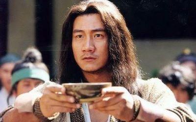 Những môn phái đi đâu cũng gặp trong tiểu thuyết Kim Dung - Ảnh 5.