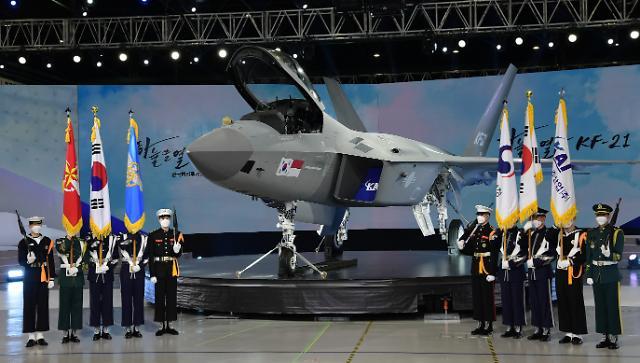 Không quân Triều Tiên chỉ còn là cái bóng của một thời huy hoàng - Ảnh 12.