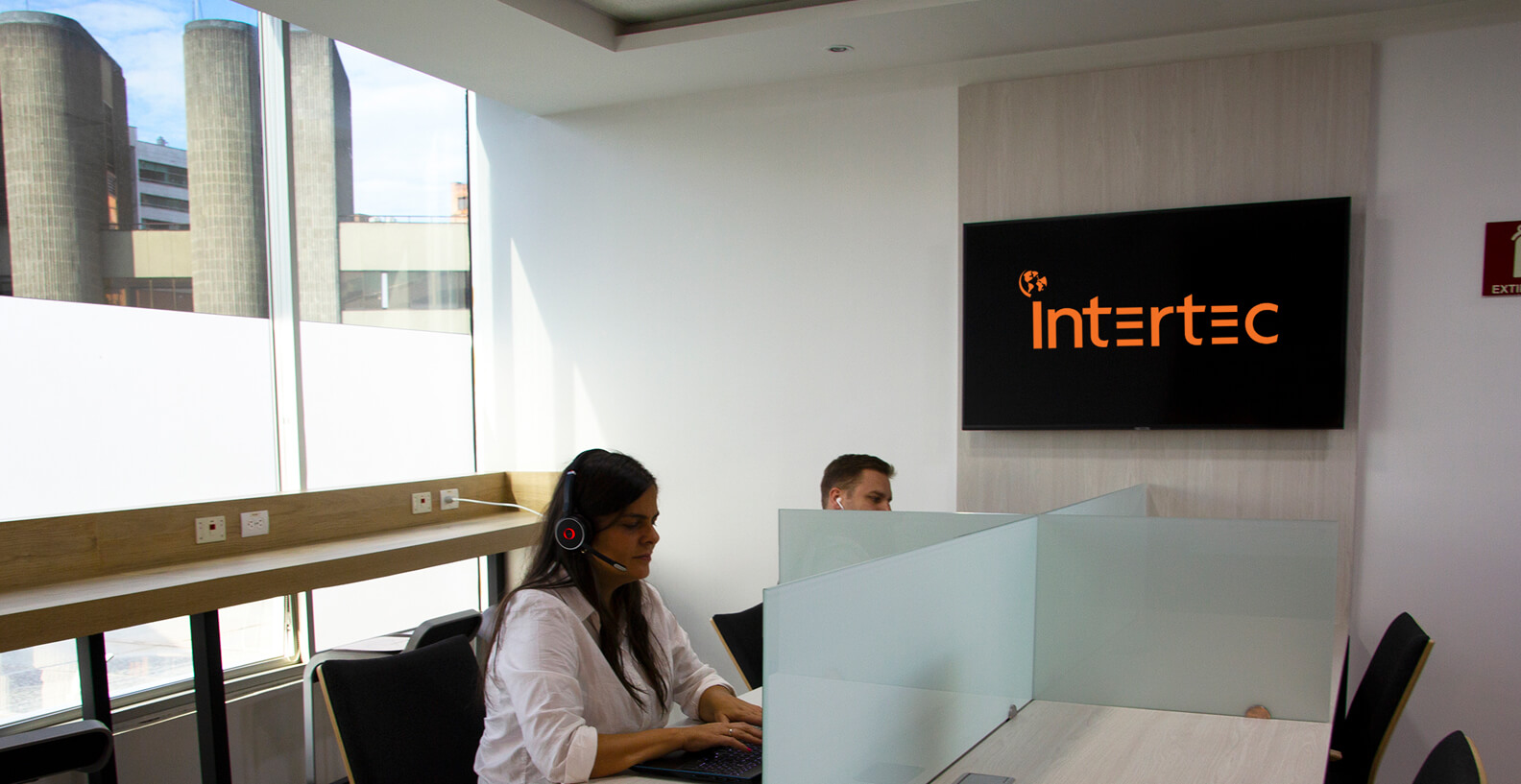 FPT Software đầu tư vào Intertec International, mở rộng thị trường tại châu Mỹ - Ảnh 1.