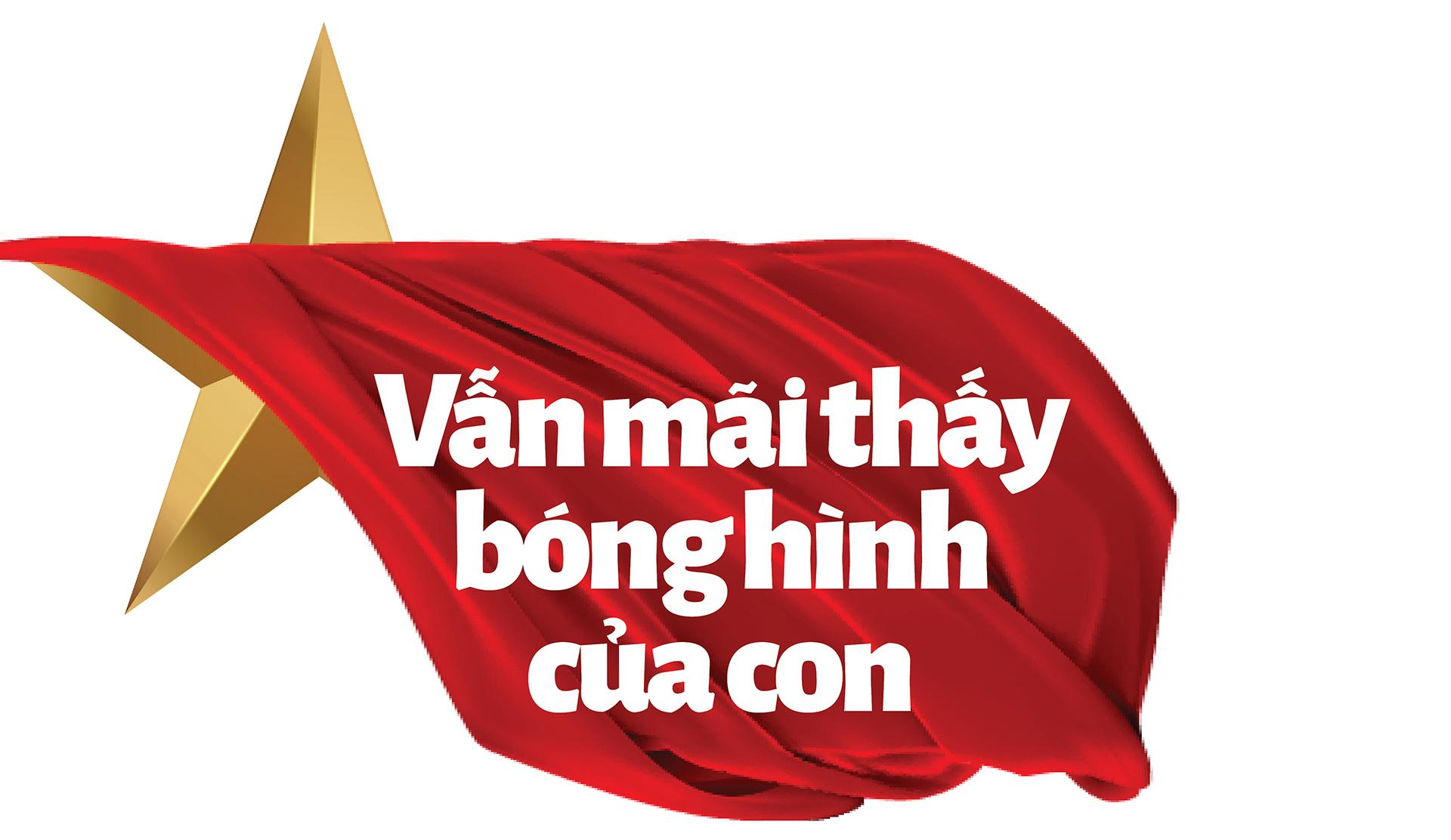"""Bà mẹ Việt Nam Anh hùng trẻ nhất nước Nguyễn Thị Anh: """"Nỗi đau mất con thời nào cũng thế"""" - Ảnh 11."""