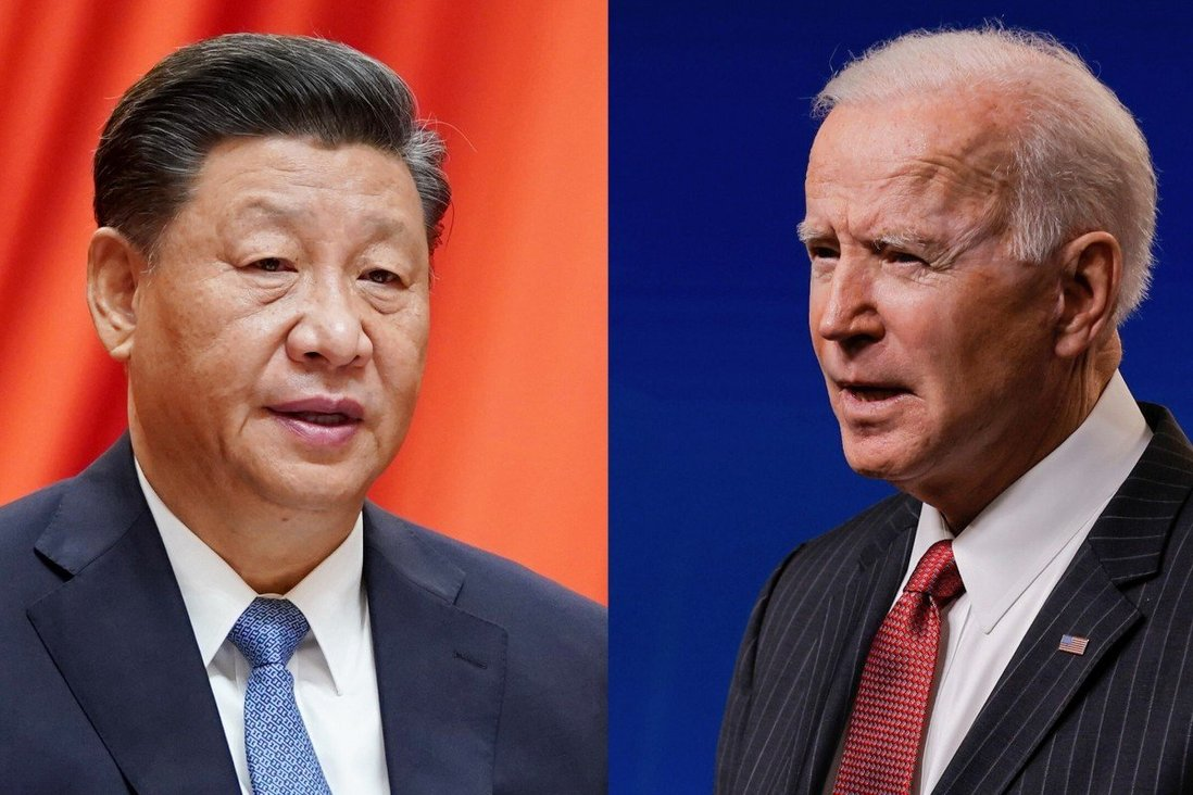 Trung Quốc cảnh giác với hoạt động IPO tại Mỹ: Tín hiệu ban đầu của chiến tranh lạnh? - Ảnh 1.