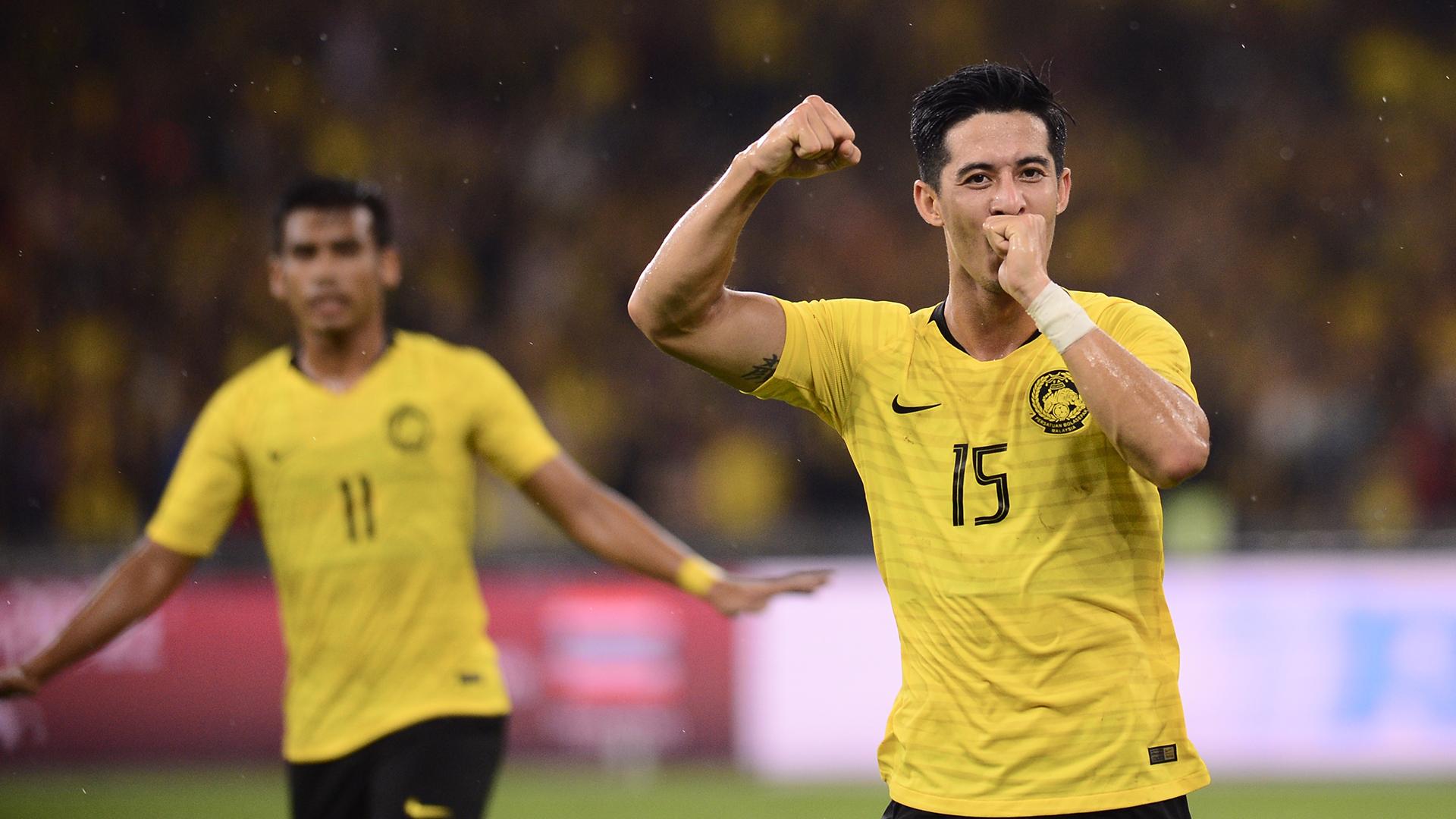 Tin sáng (27/7): Đối thủ của ĐT Việt Nam tại AFF Cup nhận tin sốc về nhân sự - Ảnh 1.
