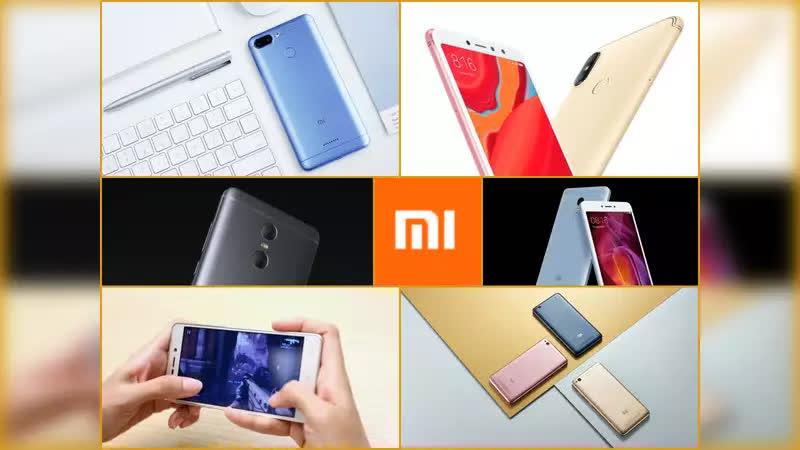 Và các sản phẩm giá rẻ và tầm trung chính là điểm mạnh của Xiaomi. Ảnh: @Pixabay.
