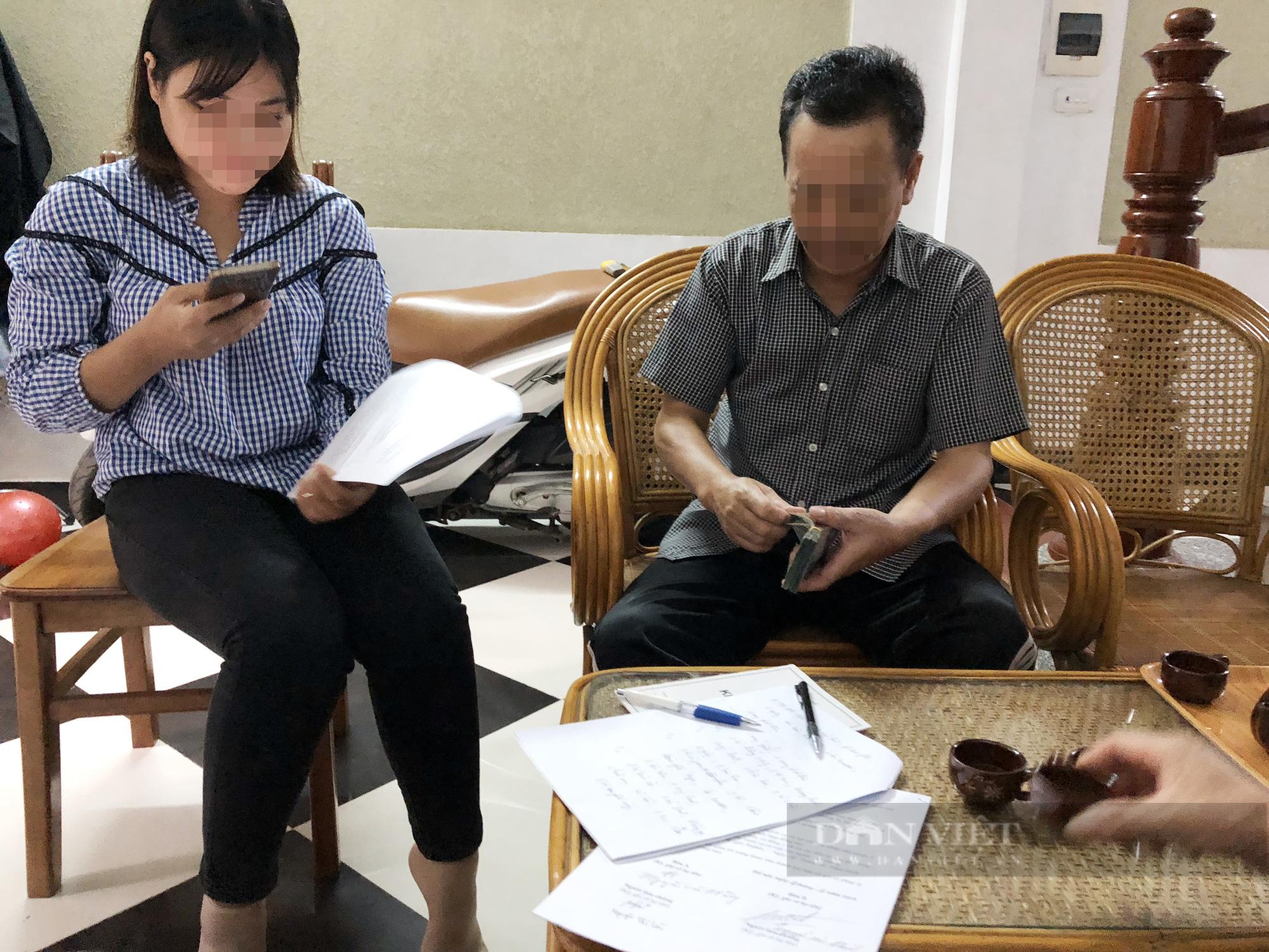 'Tậu nhà' cho con học đại học ở Hà Nội, phụ huynh tỉnh lẻ bất ngờ lãi tiền tỷ - Ảnh 2.