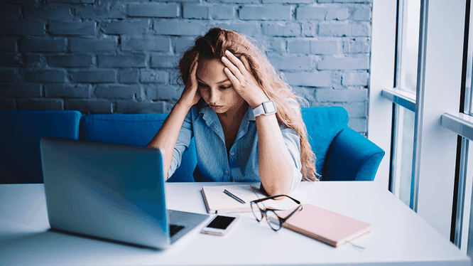 Làm thế nào để nhân viên làm việc tại nhà không cảm thấy lạc lõng? - Ảnh 1.