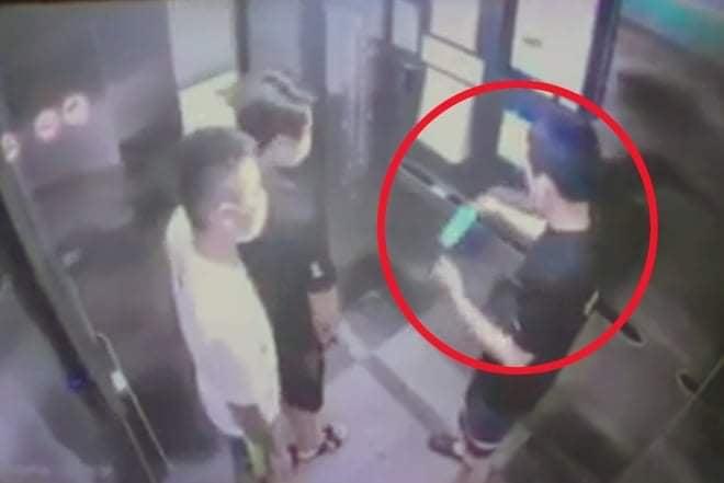 Ngày giãn cách thứ 5, số tiền phạt người vi phạm ở Hà Nội còn nhiều hơn các ngày trước - Ảnh 3.