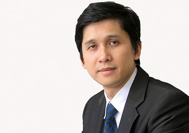 Giám đốc Dragon capital: Đầu tư 1.000 USD vào chứng khoán sau 100 năm được 21 triệu USD - Ảnh 1.