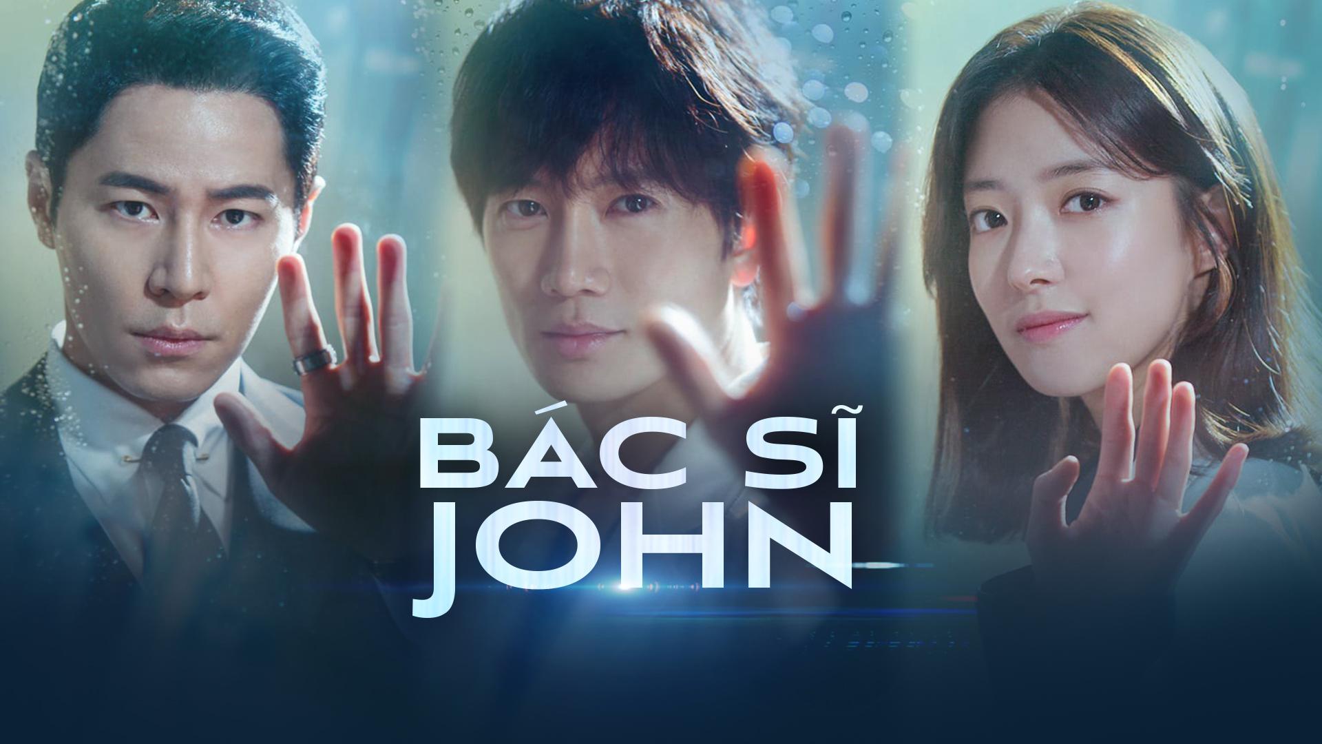 Top phim Hàn Quốc về đề tài bác sĩ hot nhất những năm gần đây - Ảnh 2.