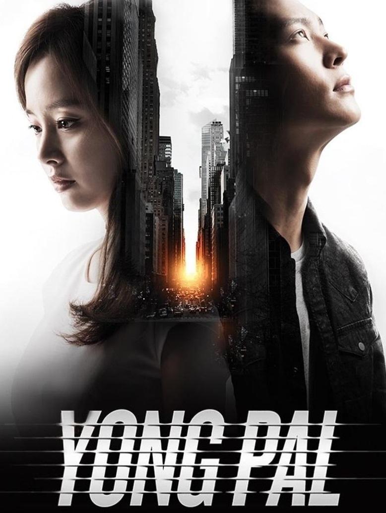 Top phim Hàn Quốc về đề tài bác sĩ hot nhất những năm gần đây - Ảnh 5.