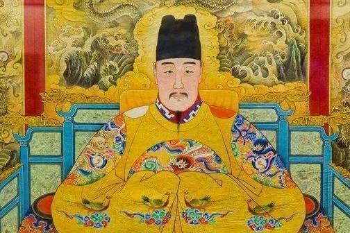 Không phải Chu Nguyên Chương hay Chu Đệ, hoàng đế tài năng nhất Minh triều là ai? - Ảnh 1.