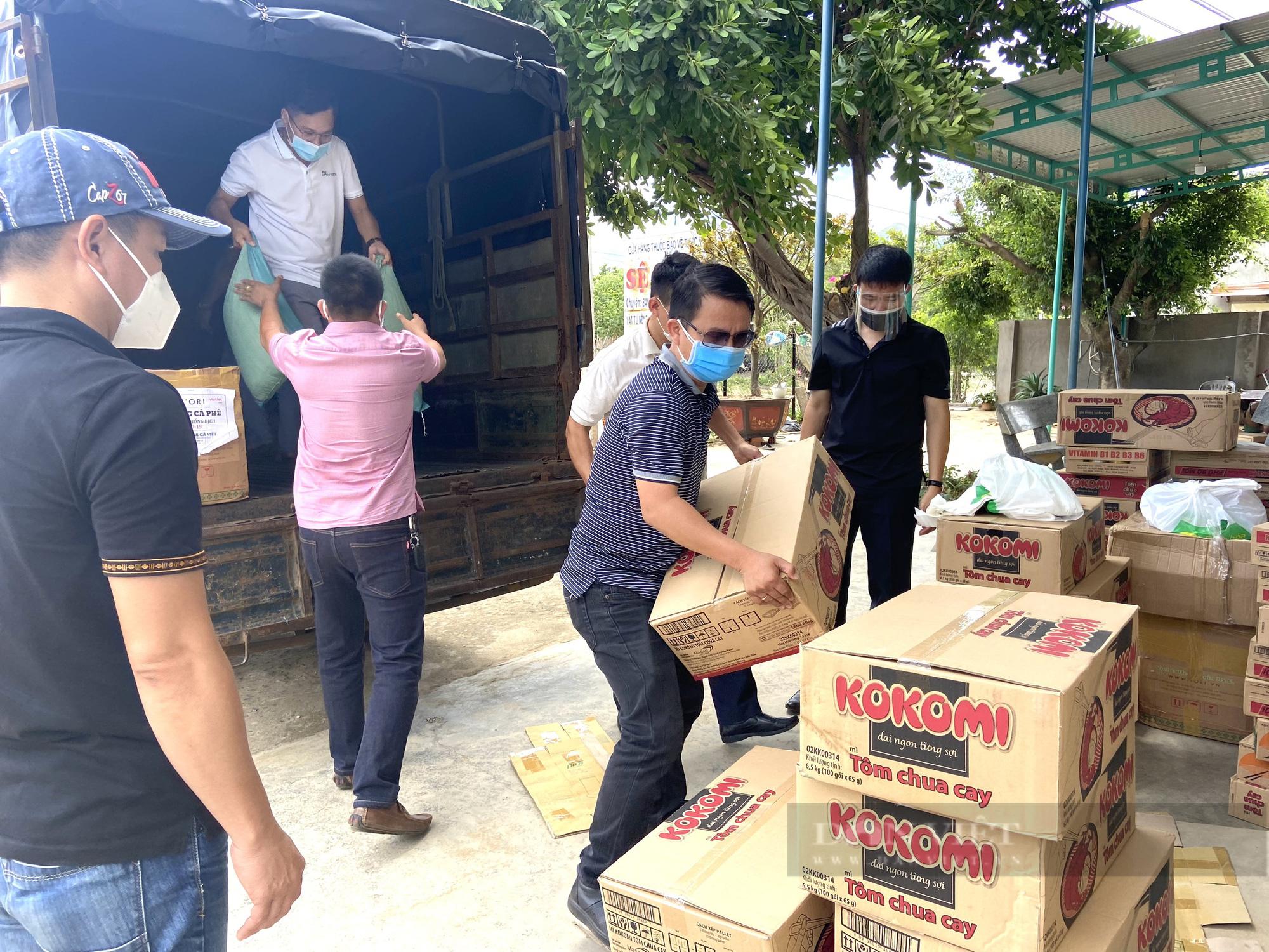 Đắk Lắk: Khởi tố vụ án vì làm lây lan dịch bệnh cho nhiều người ở huyện vùng sâu - Ảnh 2.