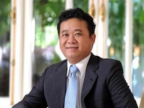 Phó tổng giám đốc NovaGroup: NVL vẫn coi thị trường chứng khoán như một kênh huy động vốn tốt cho doanh nghiệp - Ảnh 1.