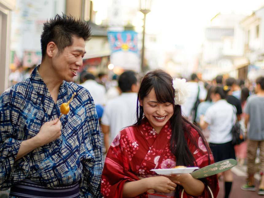 Sốc với dịch vụ làm tiểu tam phá hoại tình cảm với giá 'cắt cổ' ở Nhật Bản - Ảnh 2.