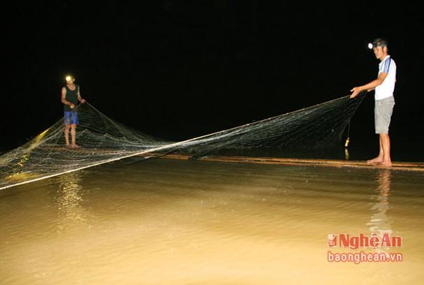 5 loài cá đặc sản nào quý hiếm nhất ở miền Tây tỉnh Nghệ An, có loài cá tên là tịt mũi không? - Ảnh 1.