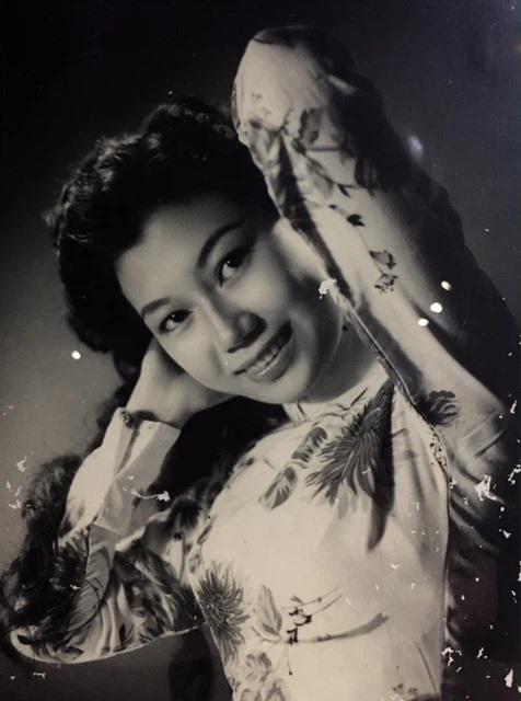 """Cuộc sống hiện tại của """"kỳ nữ cải lương"""" NSND Kim Cương giữa thời điểm dịch - Ảnh 3."""