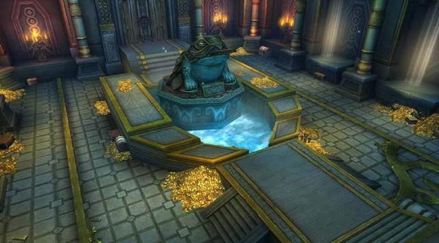 6 cạm bẫy bảo vệ lăng mộ Tần Thủy Hoàng: Thứ nào đáng sợ nhất? - Ảnh 5.