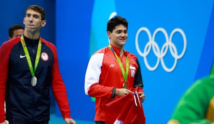 """Kỷ lục gia Đông Nam Á tạo ra """"cú sốc lớn"""" ở Olympic Tokyo 2020 - Ảnh 2."""
