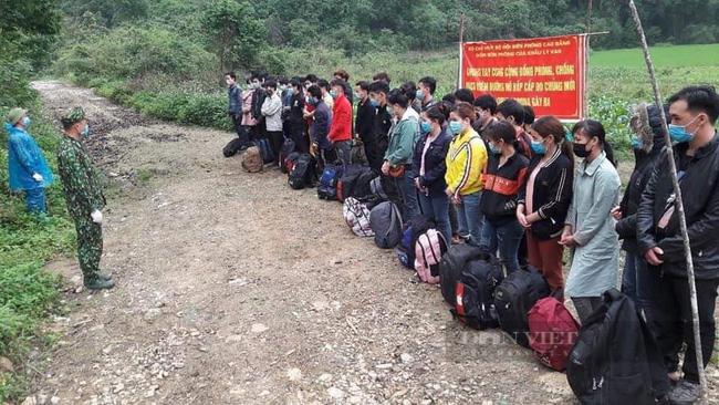 Tỉnh duy nhất ở Việt Nam chưa có ca dương tính Covid-19: Chủ tịch UBND tỉnh chia sẻ kinh nghiệm gì? - Ảnh 3.