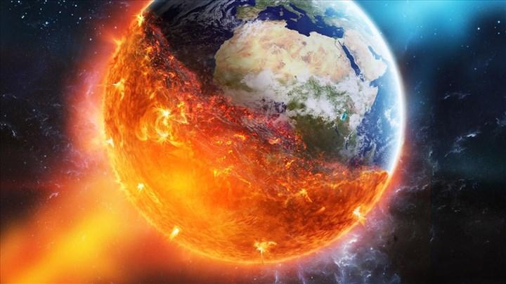 Quốc gia nào tốt nhất để sống sót sau thảm họa toàn cầu? - Ảnh 1.