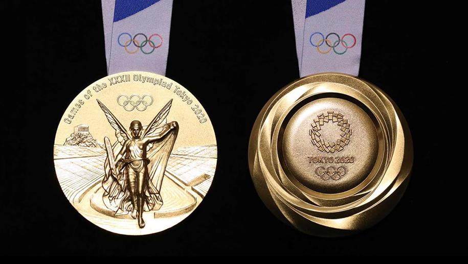 Vì sao BTC Olympic không thưởng tiền cho các VĐV đoạt huy chương? - Ảnh 3.