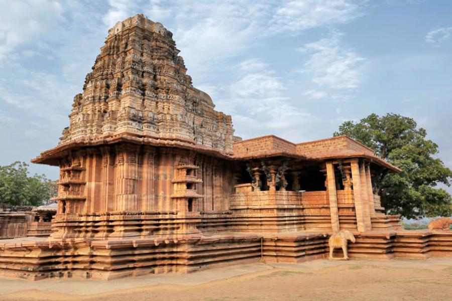 Ảnh: Lộ diện những di sản thế giới mới được UNESCO vinh danh - Ảnh 14.