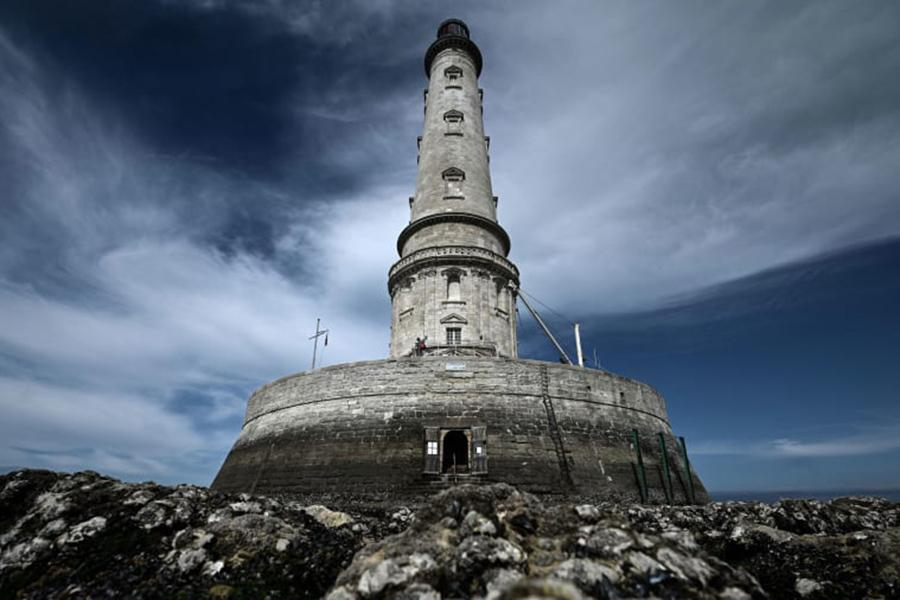 Ảnh: Lộ diện những di sản thế giới mới được UNESCO vinh danh - Ảnh 16.