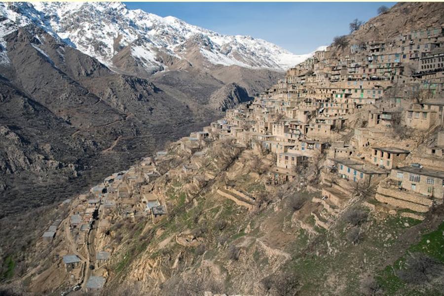 Ảnh: Lộ diện những di sản thế giới mới được UNESCO vinh danh - Ảnh 17.