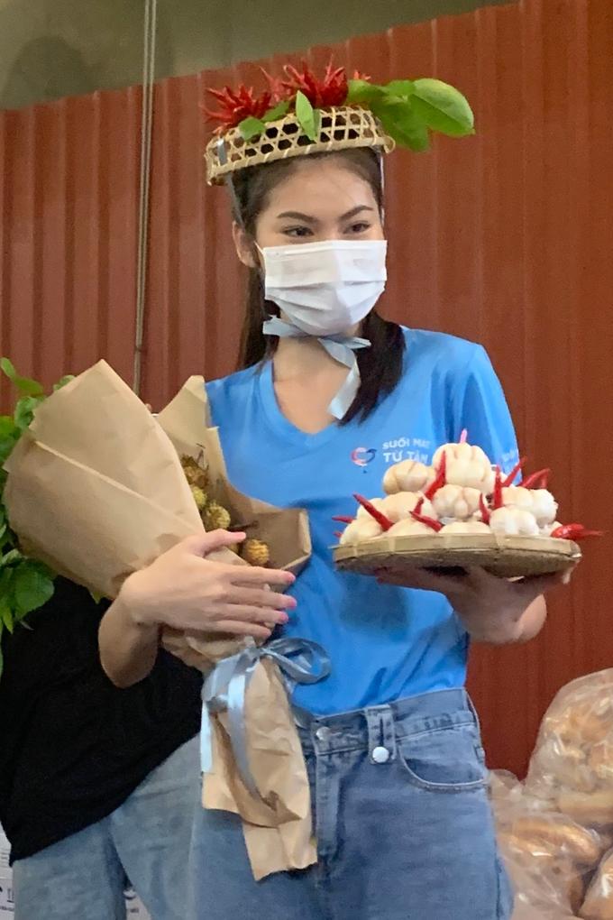 """Hot sao Việt (31/7): Đàm Vĩnh Hưng gây bất ngờ loạt ảnh cũ hiếm hoi """"kẻ nổi loạn"""" một thời  - Ảnh 7."""