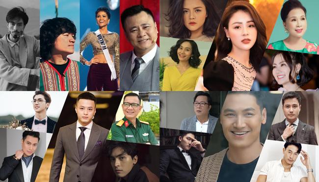 Vì sao Phương Oanh không có tên trong đề cử giải VTV Awards 2021? - Ảnh 1.