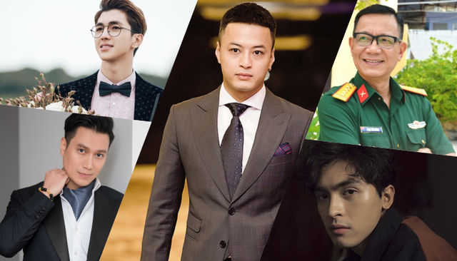 Vì sao Phương Oanh không có tên trong đề cử giải VTV Awards 2021? - Ảnh 4.