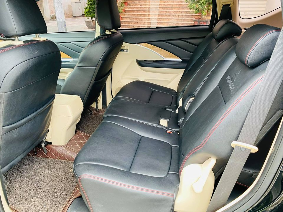 Mitsubishi Xpander đời đầu mất giá bao nhiêu sau gần 4 năm lăn bánh? - Ảnh 3.