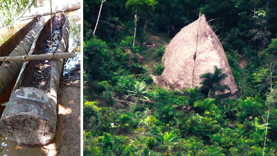 vodanh3 16255647829531145474823 Choáng với hang động hàng nghìn năm tuổi được điêu khắc vào vách núi