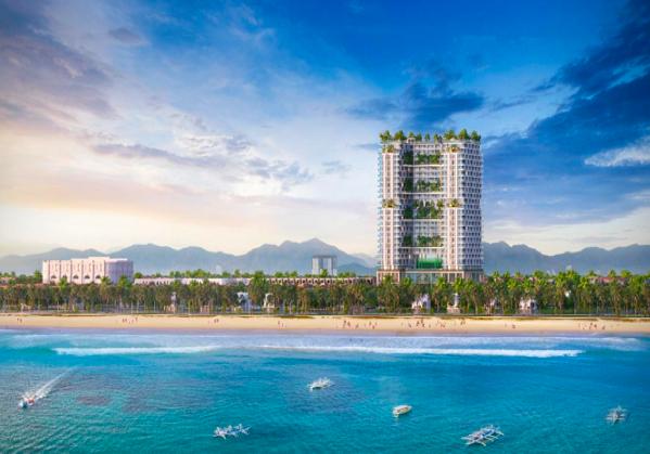 Đòn bẩy tài chính thu hút giới đầu tư tại Tuy Hòa -  Phú Yên - Ảnh 3.