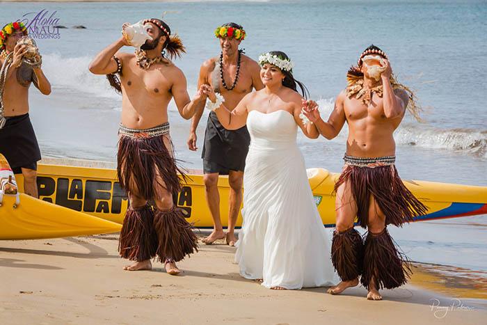 Mỹ: Hawaii quá tải du khách, khiến giới chức phải có động thái lạ - Ảnh 4.