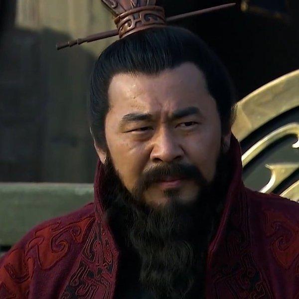 Tam quốc diễn nghĩa: Nhân vật khiến Tào Tháo phải hỏi ý kiến 3 quân sư - Ảnh 1.