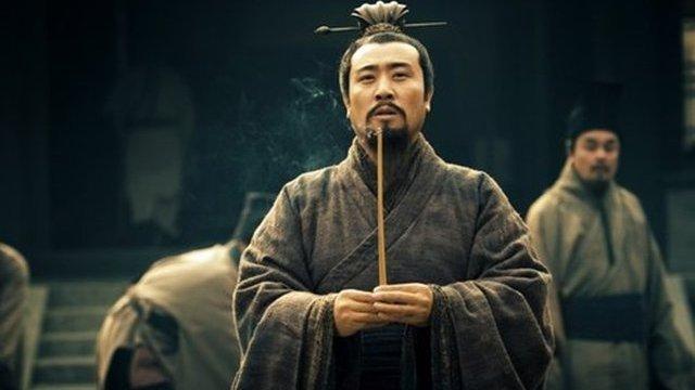 Tam quốc diễn nghĩa: Nhân vật khiến Tào Tháo phải hỏi ý kiến 3 quân sư - Ảnh 2.