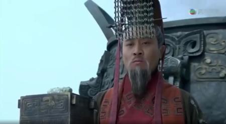 Tam quốc diễn nghĩa: Nhân vật khiến Tào Tháo phải hỏi ý kiến 3 quân sư - Ảnh 3.